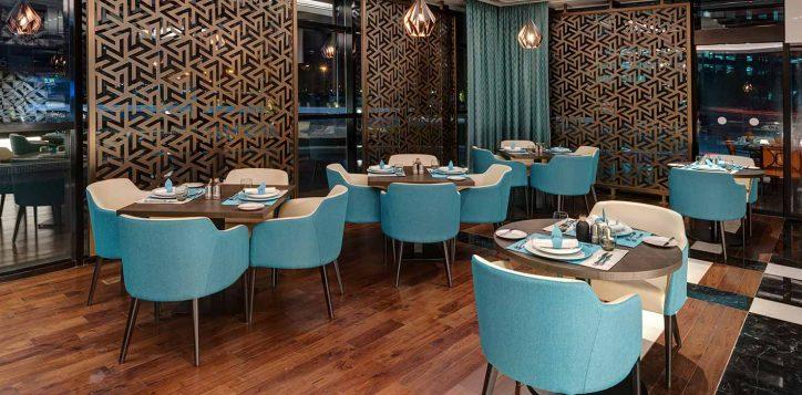 nsec_tahi_restaurant_slide_02