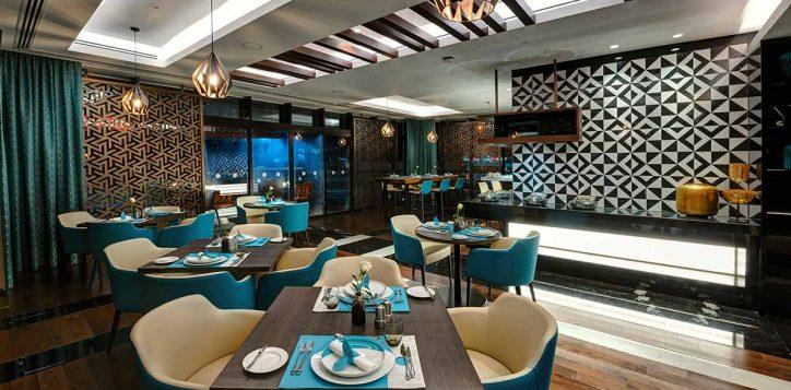 nsec_tahi_restaurant_thumb_01