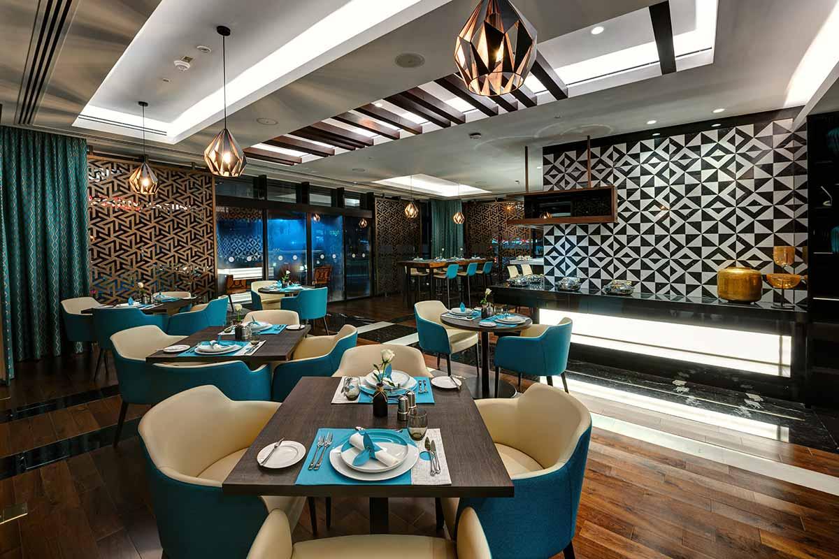 tahi-restaurant