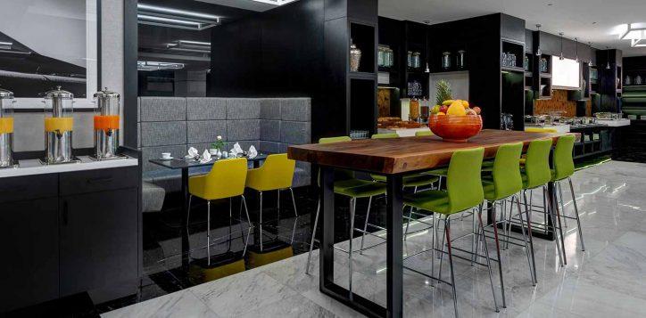 orient-restaurant