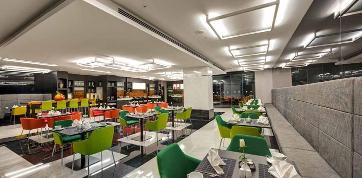 nsec_orient_restaurant_thumb_01