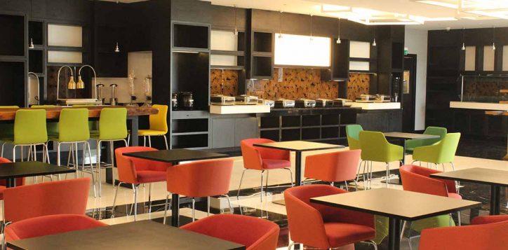 NSEC_orient_restaurant_thumb_01-1.jpg
