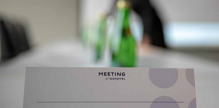 nsec_meeting__thumb_01-2