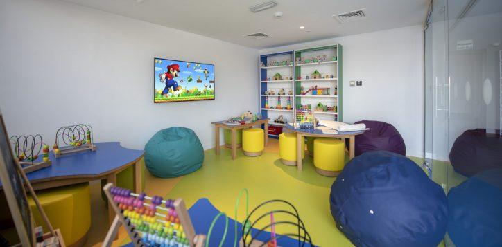 kids-play-area