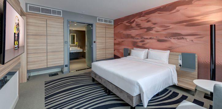 suite-bedroom-1