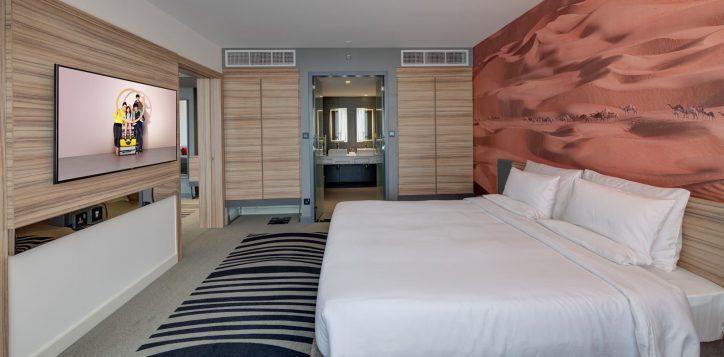 suite-bedroom-2