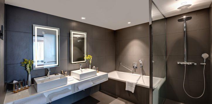 suite-room-bath