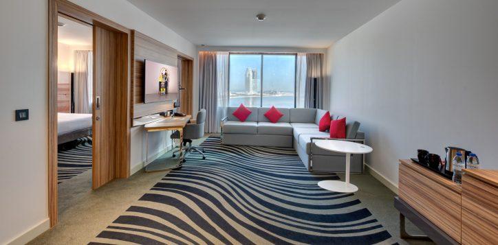 suite-room-living