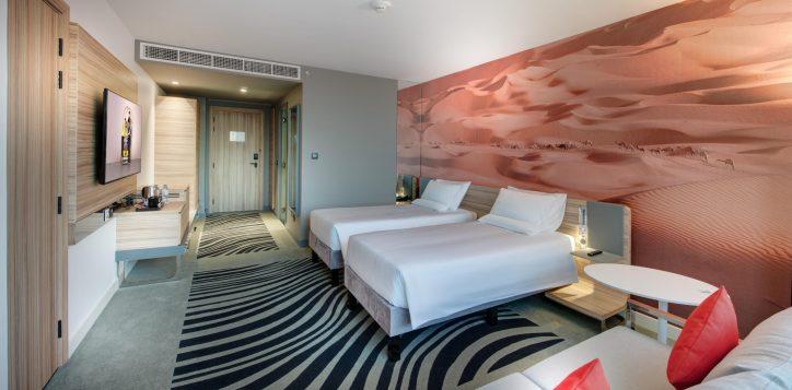 twin-bedroom-2