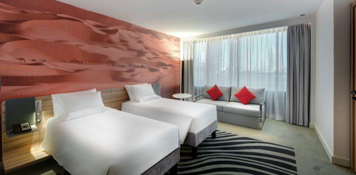 twin-bedroom-3