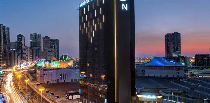 nsec_hotel_thumb_01