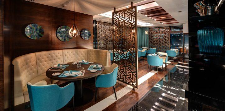 tahi-restaurant-1