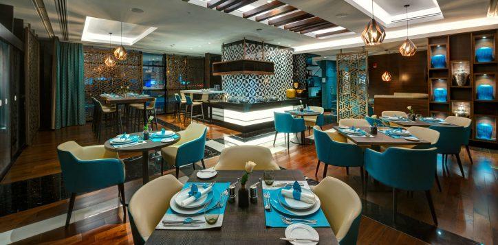 tahi-restaurant-2