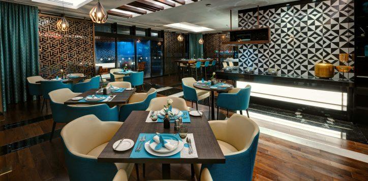 tahi-restaurant-3