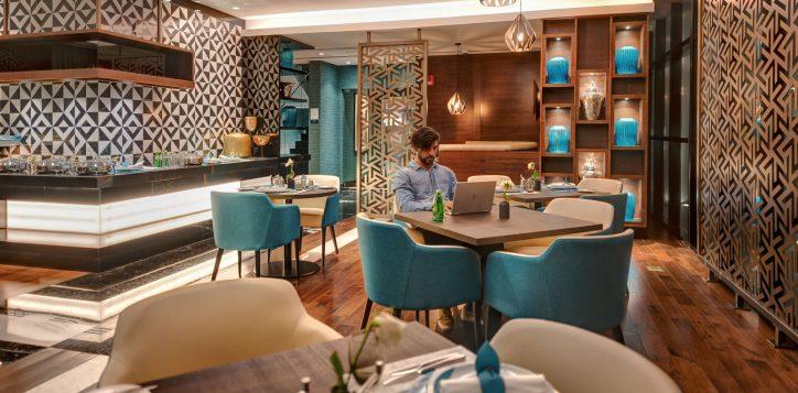 tahi-restaurant-4