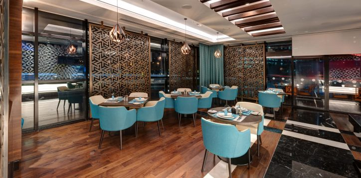 tahi-restaurant-5