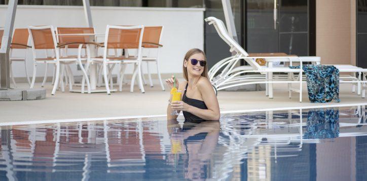 swimming-pool-5