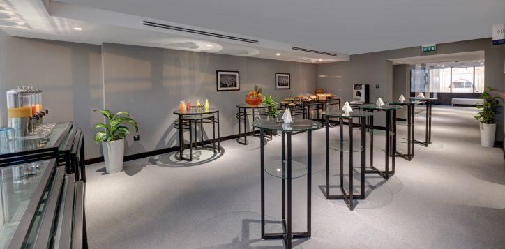 meeting-buffet-3