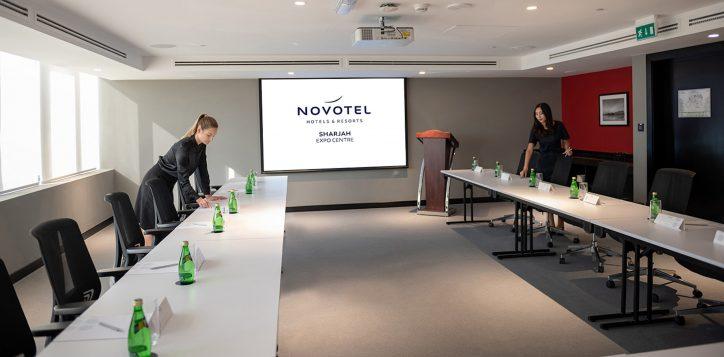 meeting-room-2-4