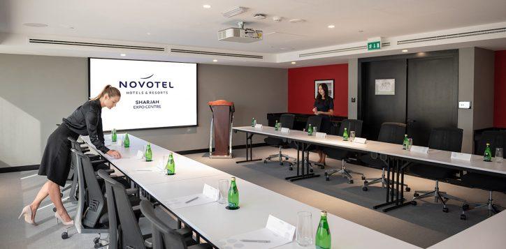 meeting-room-2-5