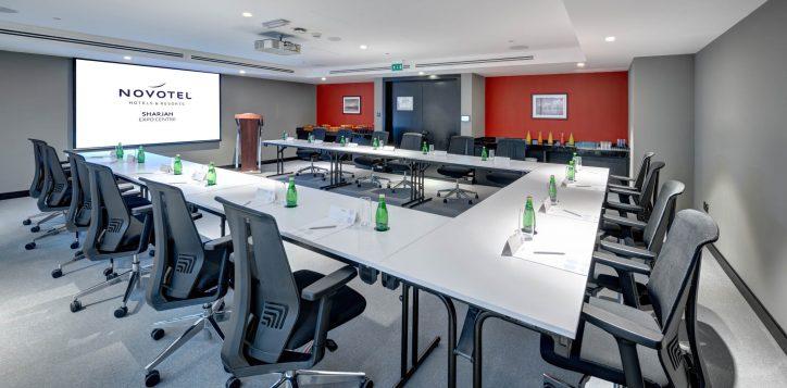 meeting-room-3
