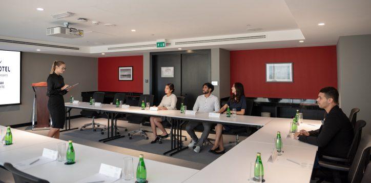 meeting-room-6