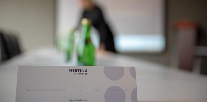 meeting-room-7