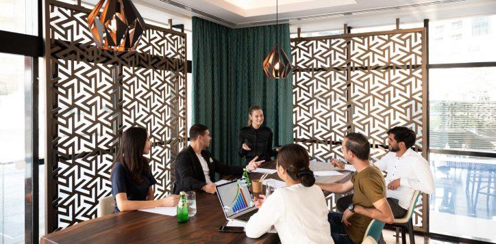 meeting-room-9