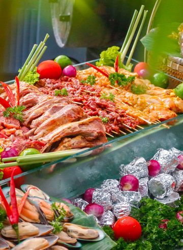 bbq-buffet-dinner