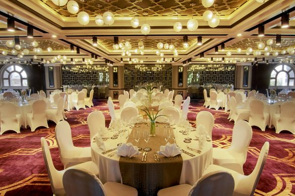 thu-bon-ballroom