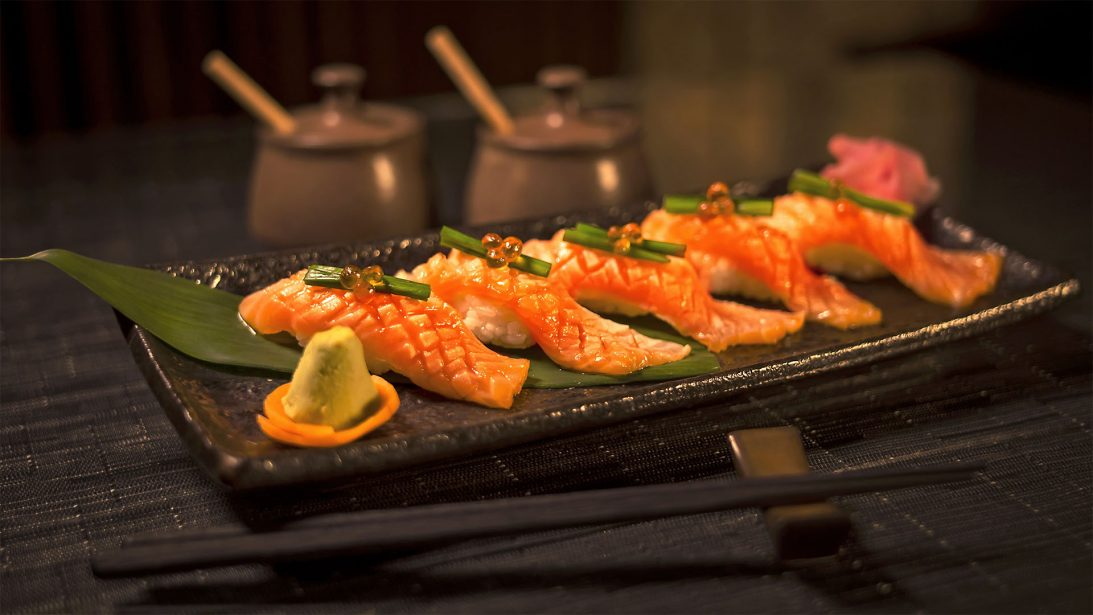 wakaku-restaurant