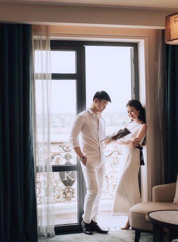 royal-honeymoon-package