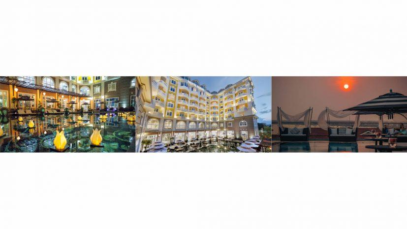 hotel-stories