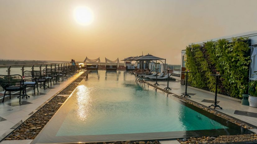 memorable-moments-by-hotel-royal-hoi-an-mgallery