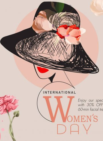 woosah-spa-international-womens-day