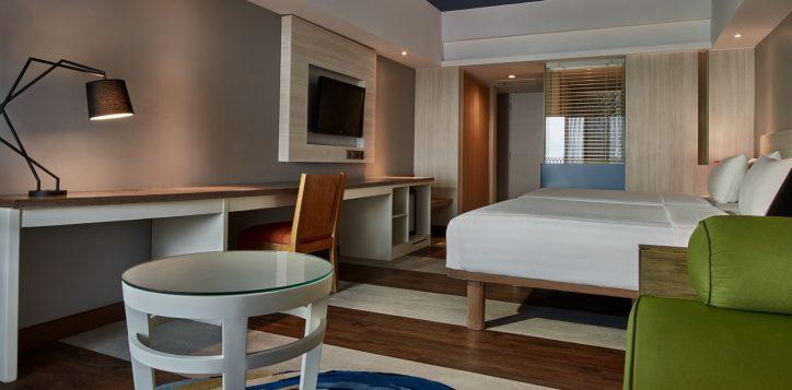 grand-deluxe-balcony-room
