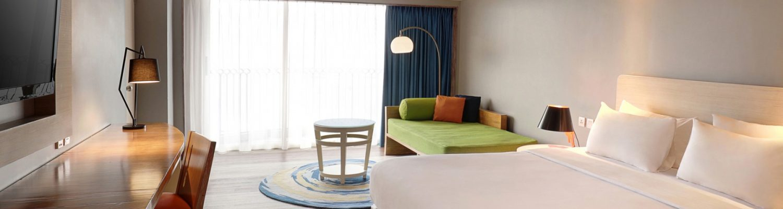 kamar-grand-deluxe-balkon-pemandangan-laut