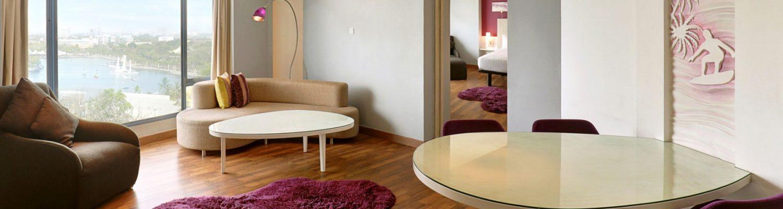 pelangi-suite