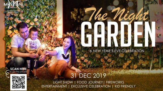 the-night-garden-2020-tv-slide-landscape_r_convert-2
