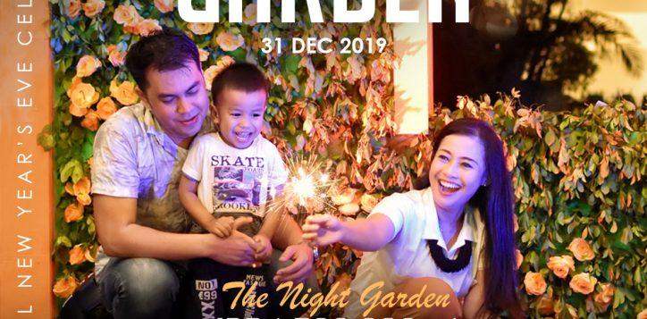 pricelist-the-night-garden-2020-post-square_convert-2