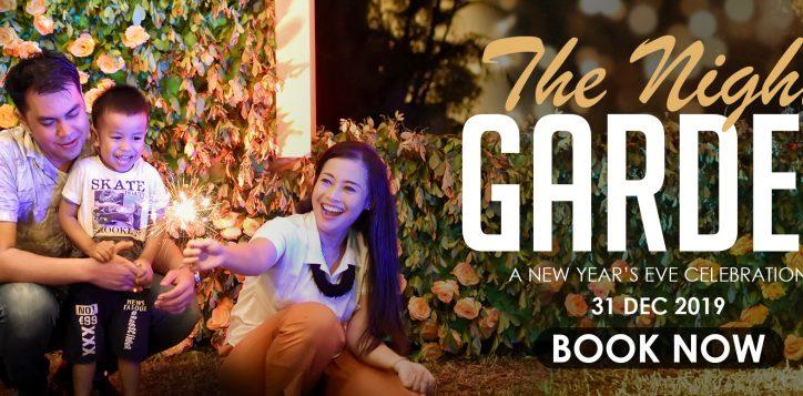 the-night-garden-2020-facebook-header-teaser-2_convert
