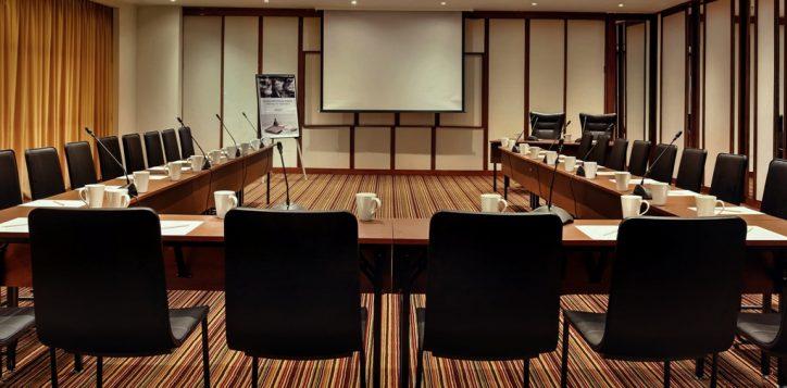 meeting-room-pulau-seribu