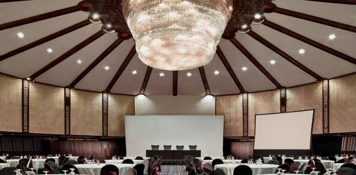 meeting-room-bidadari-ballroom