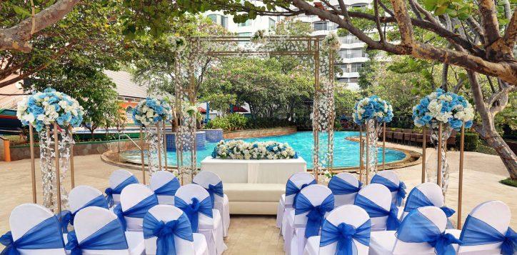 swimming-pool-holy-matrimony