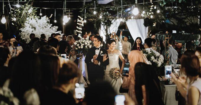 bridget-wedding-planner_wedding-happy-kim_13