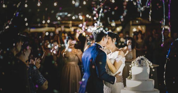 bridget-wedding-planner_wedding-happy-kim_14