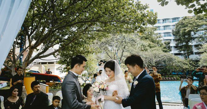 bridget-wedding-planner_wedding-happy-kim_23