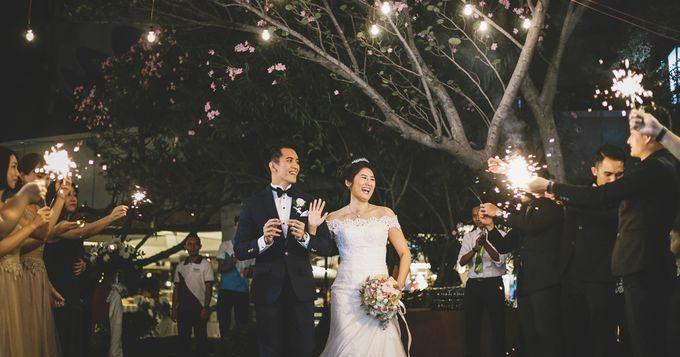 bridget-wedding-planner_wedding-happy-kim_27