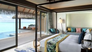 villas-suites