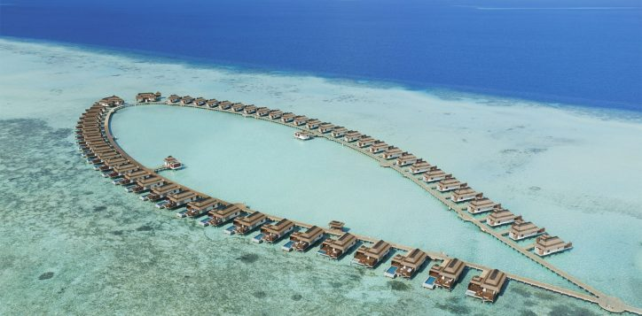pmm_watervilla_aerial_overview_0893-min1